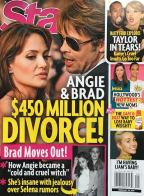 angelina-jolie-450-million-divorce-brad-pitt