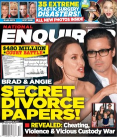 nationalenquirer
